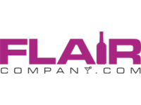 Flair Company